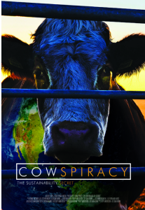 820-cowspiracy_poster-high