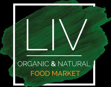 liv-logo-copy_orig