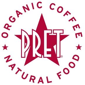 Pret_a_Manger_logo_logotype