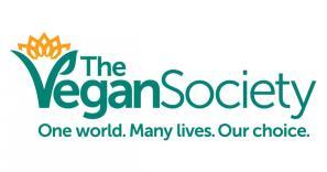 vegan_society_og_image